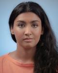 Nisha Anil Acting Profile Photo 2019